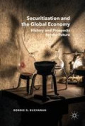 Securitization and the Global Economy: History and Prospects for the Future